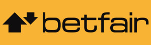 BETFAIR-logoY