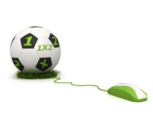 Fantasy-Sport-or-Online-Gambling